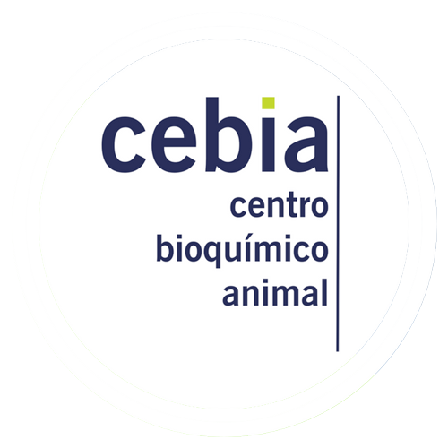 Centro Bioquímico Animal