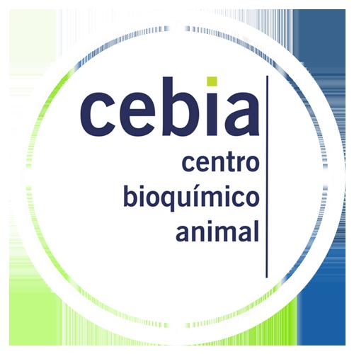 Centro Bioquímico Animal